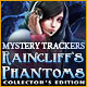 Download Mystery Trackers: Raincliff's Phantoms Collector's Edition game