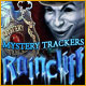 Download Mystery Trackers: Raincliff game
