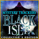 Download Mystery Trackers: Black Isle Collector's Edition game
