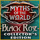 Download Myths of the World: Black Rose Collector's Edition game