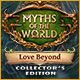 Download Myths of the World: Love Beyond Collector's Edition game