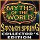 Download Myths of the World: Stolen Spring Collector's Edition game