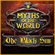 Download Myths of the World: The Black Sun game