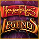 Download Nevertales: Legends game