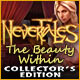 Download Nevertales: The Beauty Within Collector's Edition game