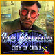 Download Noir Chronicles: City of Crime game