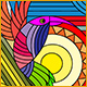 Download Paint By Numbers 3 game