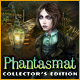 Download Phantasmat Collector's Edition game