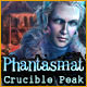 Download Phantasmat: Crucible Peak game