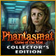 Download Phantasmat: Curse of the Mist Collector's Edition game