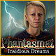 Download Phantasmat: Insidious Dreams game