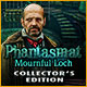 Download Phantasmat: Mournful Loch Collector's Edition game