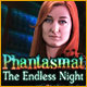 Download Phantasmat: The Endless Night game
