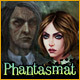 Download Phantasmat game