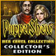 Download PuppetShow: Her Cruel Collection Collector's Edition game