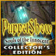 Download PuppetShow: Souls of the Innocent Collector's Edition game