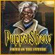 Download PuppetShow: Faith in the Future game