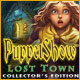 Download PuppetShow: Lost Town Collector's Edition game