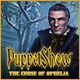 Download PuppetShow: The Curse of Ophelia game