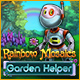 Download Rainbow Mosaics: Garden Helper game