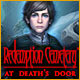 Download Redemption Cemetery: At Death's Door game