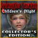 Download Redemption Cemetery: Children's Plight Collector's Edition game