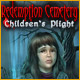 Download Redemption Cemetery: Children's Plight game