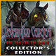 Download Redemption Cemetery: One Foot in the Grave Collector's Edition game