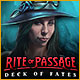 Download Rite of Passage: Deck of Fates game