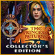 Download Royal Detective: The Princess Returns Collector's Edition game