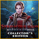 Download Secrets of Great Queens: Regicide Collector's Edition game