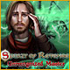 Spirit of Revenge: Unrecognized Master Game