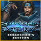 Download Spirits of Mystery: The Fifth Kingdom Collector's Edition game
