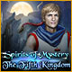 Download Spirits of Mystery: The Fifth Kingdom game