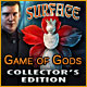 Download Surface: Game of Gods Collector's Edition game