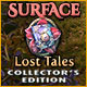 Download Surface: Lost Tales Collector's Edition game