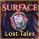 Download Surface: Lost Tales game
