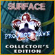 Surface: Project Dawn Collector's Edition Game