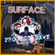 Surface: Project Dawn Game