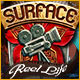 Download Surface: Reel Life game