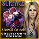 Download Surface: Strings of Fate Collector's Edition game