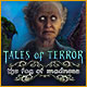 Download Tales of Terror: The Fog of Madness game