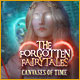 The Forgotten Fairy Tales: Canvases of Time Game