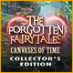The Forgotten Fairy Tales: Canvases of Time Collector's Edition Game