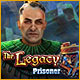 The Legacy: Prisoner game