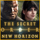 Download The Secret Order: New Horizon game