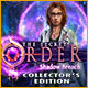 Download The Secret Order: Shadow Breach Collector's Edition game