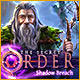 Download The Secret Order: Shadow Breach game