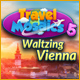 Download Travel Mosaics 5: Waltzing Vienna game