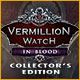 Download Vermillion Watch: In Blood Collector's Edition game